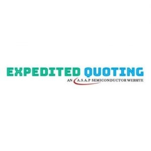 Expedited Quoting