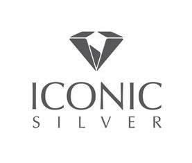 Iconic Silver I 925 Wholesale Silver