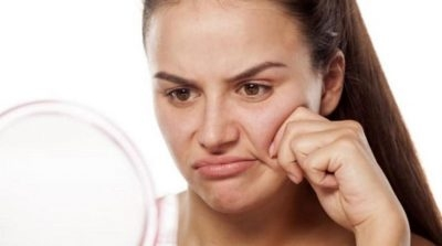 6 Most Common Causes of Dull Skin