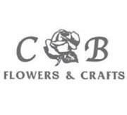 CB USA Flower & Craft