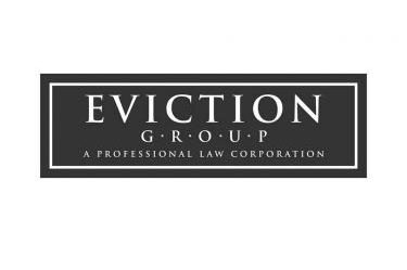Eviction Group, A Professional Law Corporation