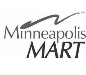 Minneapolis Mart