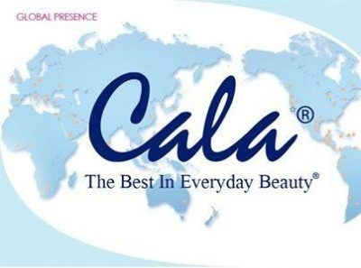 Cala Products