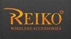 Reiko Wireless Inc.