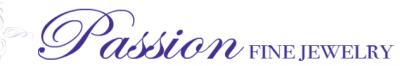 Passion Jewelry Inc.