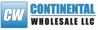 Continental Wholesale Co.