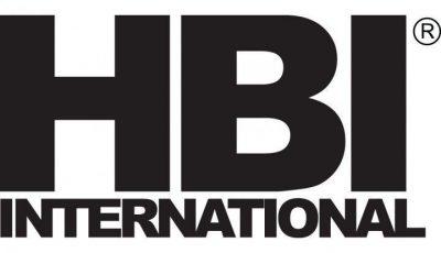 HBI International