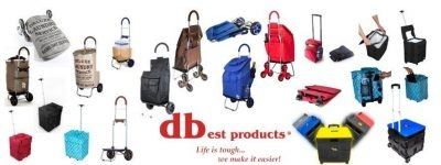 Dbest Products