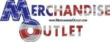 Merchandise Outlet Inc
