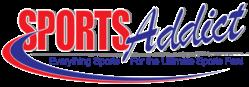 Sports Addict Store