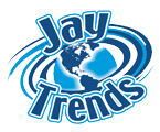 Jay Trends