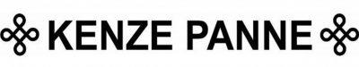 Kenze Panne Inc.