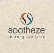 Sootheze