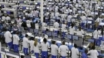 US wholesalers boost stockpiles for 3rd month