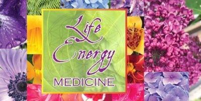 Institute of Life Energy Medicine