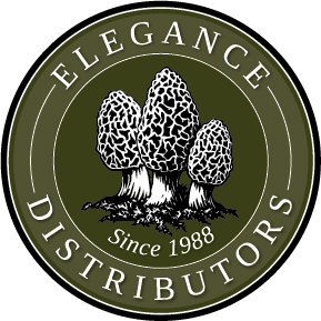 Elegance Distributors Inc.