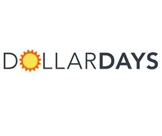 Dollardays Int'l, LLC