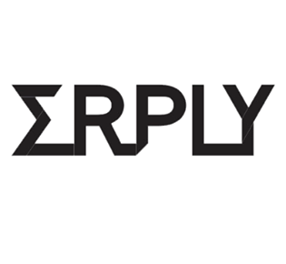 Erply Point of Sale Inc.