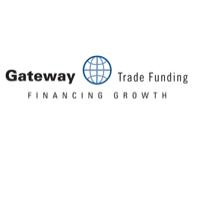 Gateway Trade Funding