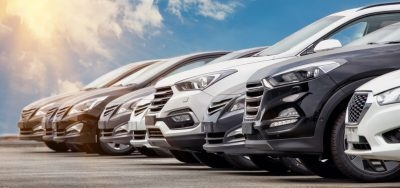6 Helpful Tips on How To Choose a Used Car