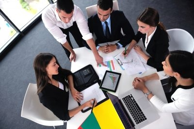 Corporate Buzzwords That Will Help You Meet Your Business Goals