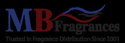 MB Fragrances LLC