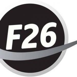 Fred 26 Importers Inc.