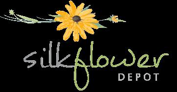 Silk Flower Depot, Inc.