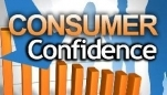 Home Furnishing Wholesale Revenues Linked to Consumer Confidence and Home Sales