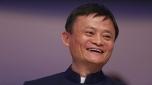 Alibaba, LendingClub Offer U.S. Buyers Loans for China Goods