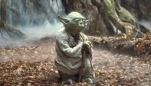 What Yoda Can Teach You About Being An Effective Salesman