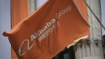 Alibaba Dealings With Chinese Regulator Draw SEC Interest