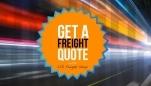 LTL Freight Shop