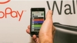 Samsung buys LoopPay, all but confirming new Apple Pay rival