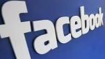 Facebook Unveils Ads Manager App for iOS