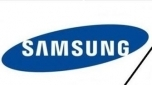 Make in India Vision Gets Major Push: Samsung, Sony To Start Manufacturing in India