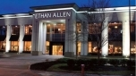 Why Ethan Allen Believes in U.S. Manufacturing for Export