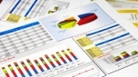 Global Economy Weekahead: U.S. inflation, Greek tensions in focus