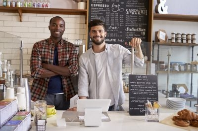 Businesses That Can Thrive in Any Community