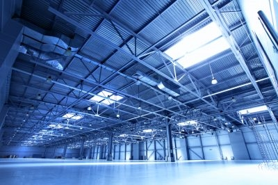 How You Can Put In A Steel Structure Warehouse