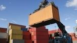 Export plan has $1.1 billion target for Wichita region