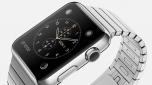 UPDATE 1-Apple expected to quickly ramp up smartwatch production