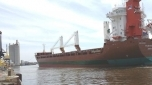 Dutch shipping company launches monthly Port of Milwaukee service