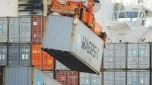 Before You Export: 5 Tips for Gathering Market Intel