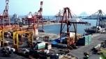 China, Taiwan pull back on talks to cut import tariffs