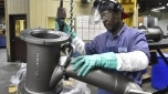 Manufacturing making a comeback in Racine County, Wisconsin