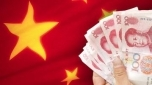 This is how China is trying to save its economy