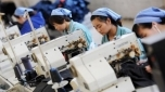 Made in China 2025: How Beijing is revamping its manufacturing sector