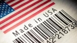 US manufacturing: What does the future hold?