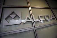 Alcoa Announces $1B Fastener Deal With Airbus